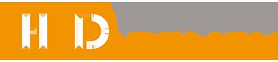 Tischlerei Dämon Logo